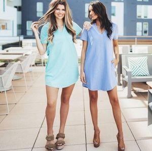 Lauren James | Lainey Dress